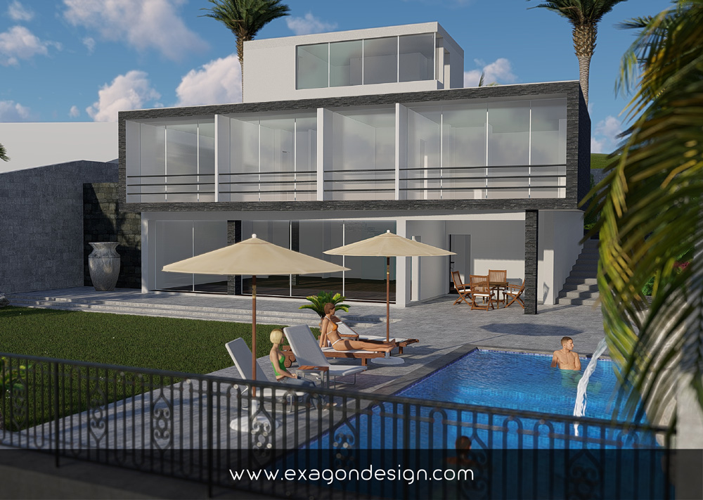 CasaCapoverde-architecture-luxury-house_exagon_design_01
