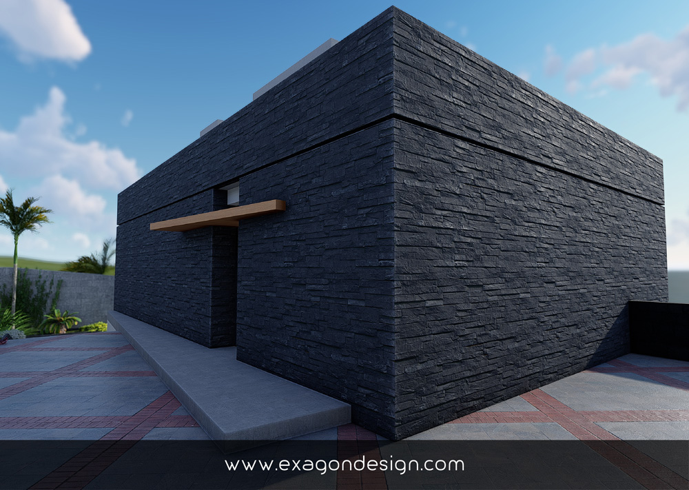 CasaCapoverde-architecture-luxury-house_exagon_design_02
