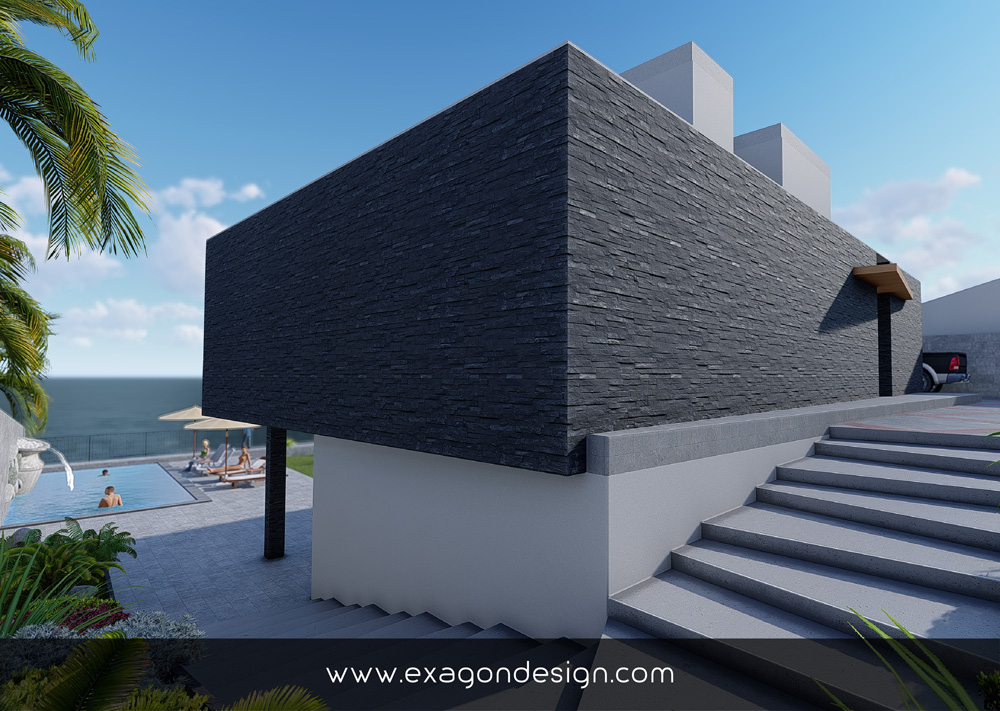 CasaCapoverde-architecture-luxury-house_exagon_design_03