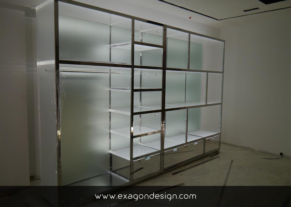Coach-Parigi-mobile-plexiglas-exagon-design_01