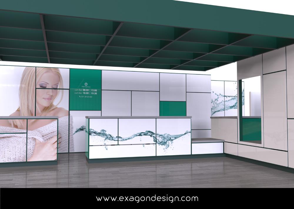 Itec-lavanderie-arredamento-interni-exagon-design_01
