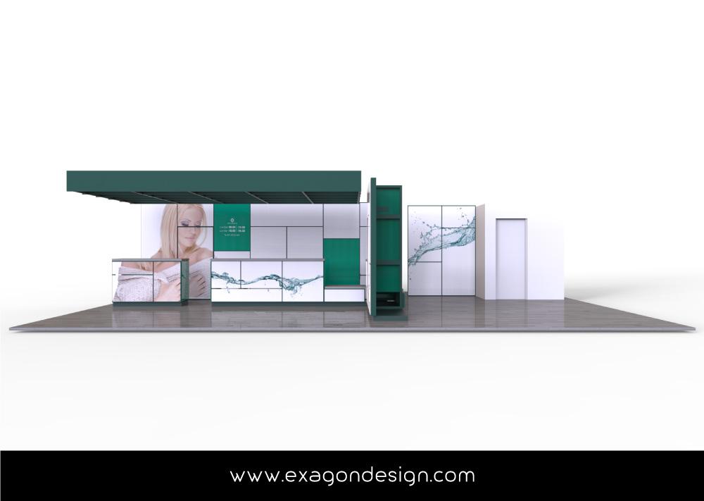 Itec-lavanderie-arredamento-interni-exagon-design_02
