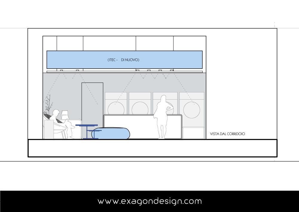 Itec-lavanderie-arredamento-interni-exagon-design_04
