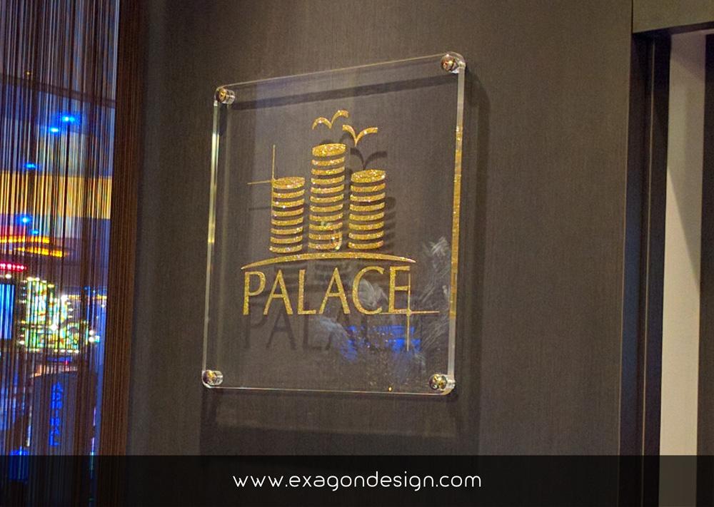Jackpot_sala-bingo-Accessori-Interni_exagon_design_03