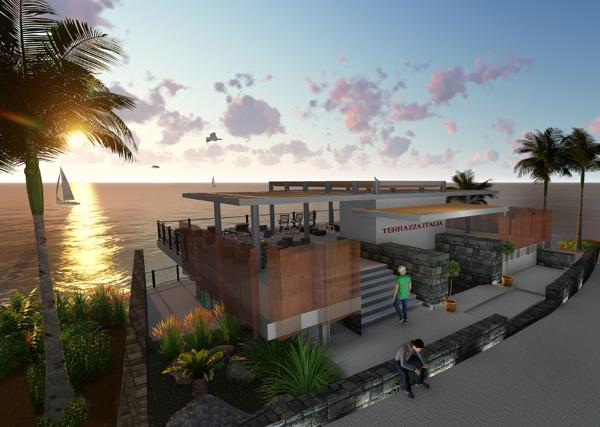 KebraCanela_Restaurant-bar-project-exagon_design_00