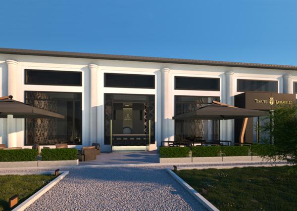 Mirabelli-Cantina-progetto-interno-e-facciata_exagon_design_00
