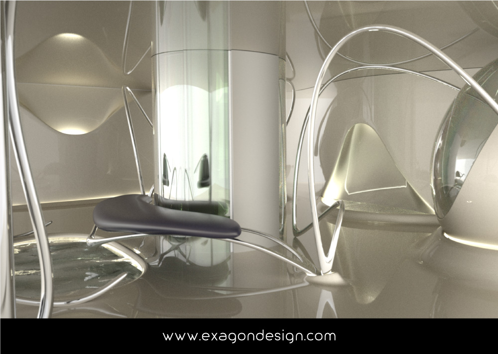 luxury-interior-spa-bathroom-exagon-design_02