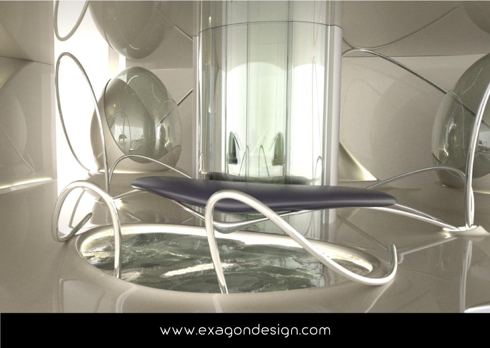 luxury-interior-spa-bathroom-exagon-design_06