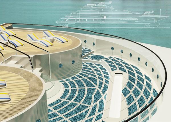 piscina_pool_mega_yacht_luxury_exagon_design-00