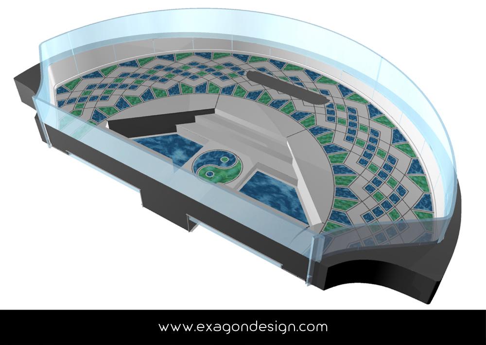 piscina_pool_mega_yacht_luxury_exagon_design-02