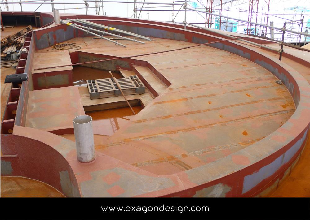 piscina_pool_mega_yacht_luxury_exagon_design-04