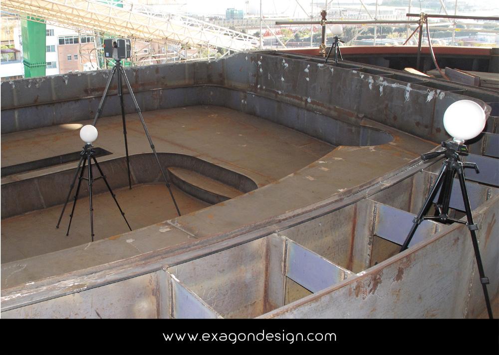 piscina_pool_mega_yacht_luxury_exagon_design-06