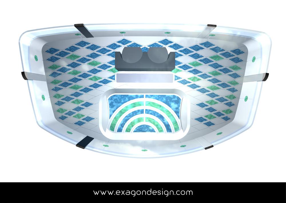piscina_pool_mega_yacht_luxury_exagon_design-07