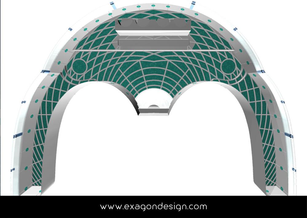 piscina_pool_mega_yacht_luxury_exagon_design-08