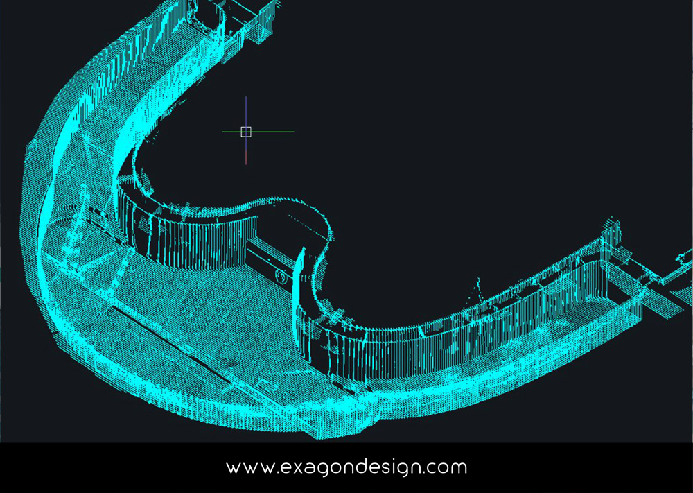 piscina_pool_mega_yacht_luxury_exagon_design-09