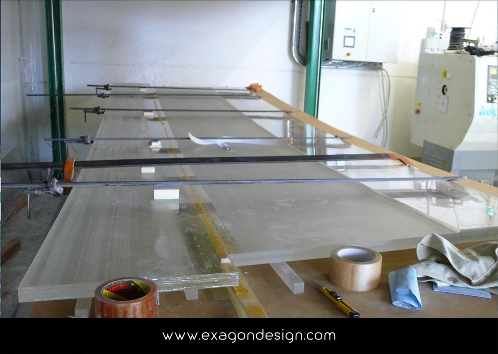 piscina_pool_mega_yacht_luxury_exagon_design-10