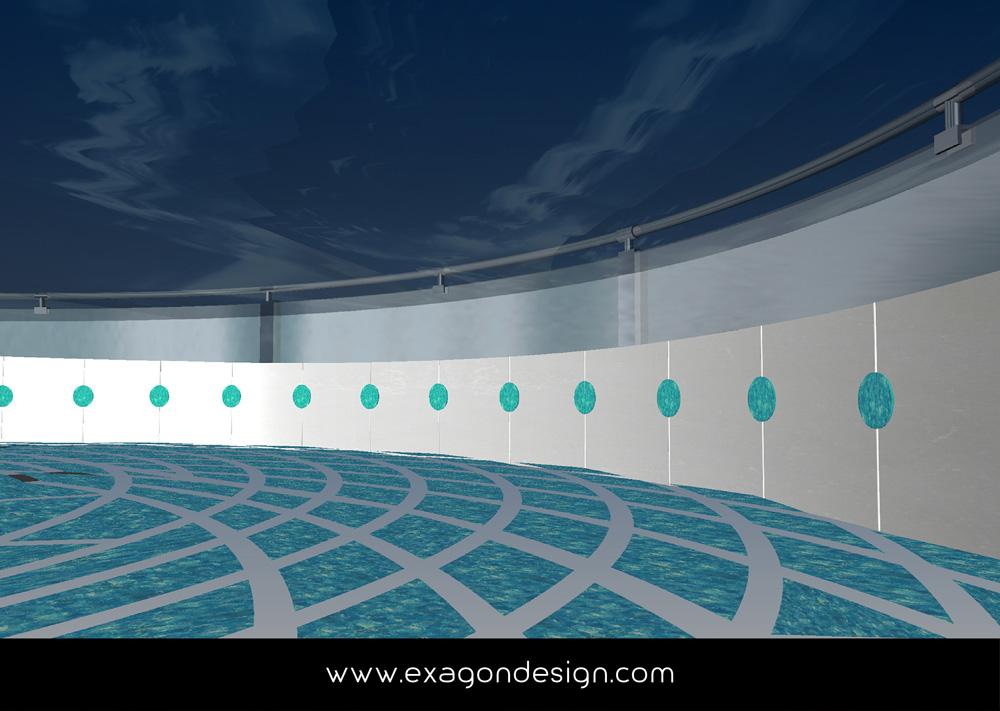 piscina_pool_mega_yacht_luxury_exagon_design-11