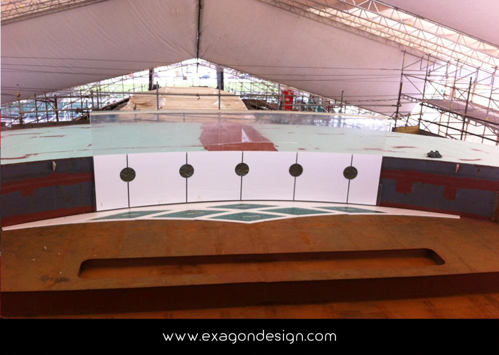 piscina_pool_mega_yacht_luxury_exagon_design-12