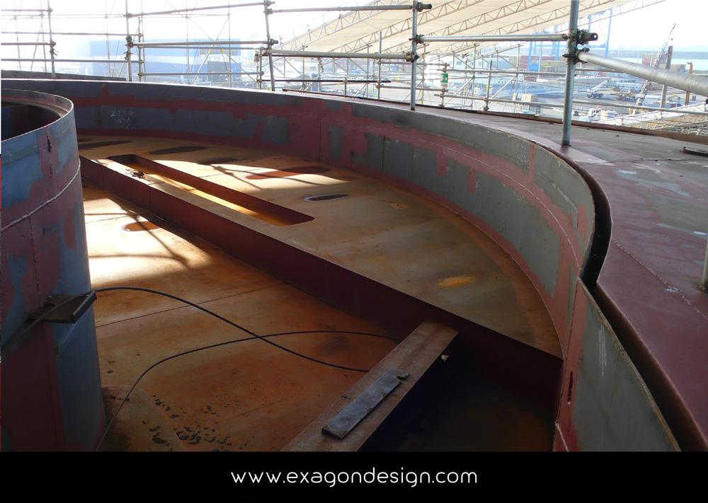 piscina_pool_mega_yacht_luxury_exagon_design-13