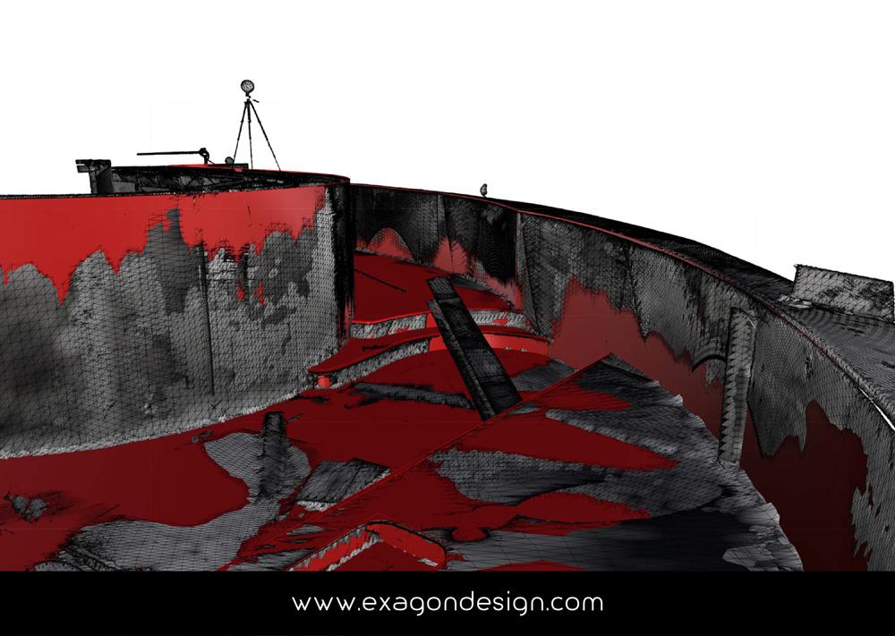 piscina_pool_mega_yacht_luxury_exagon_design-14