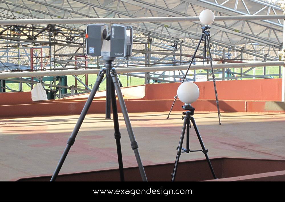 piscina_pool_mega_yacht_luxury_exagon_design-15