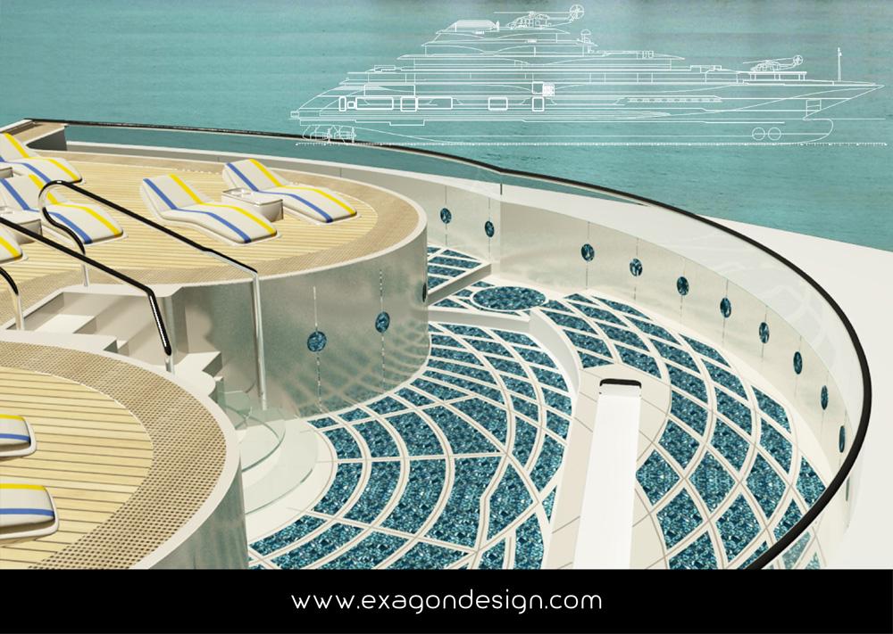 piscina_pool_mega_yacht_luxury_exagon_design-16
