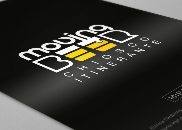 Brand-Graphic-Design-Studio_Exagon-Design-00