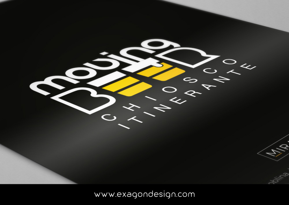 Brand-Graphic-Design-Studio_Exagon-Design-01