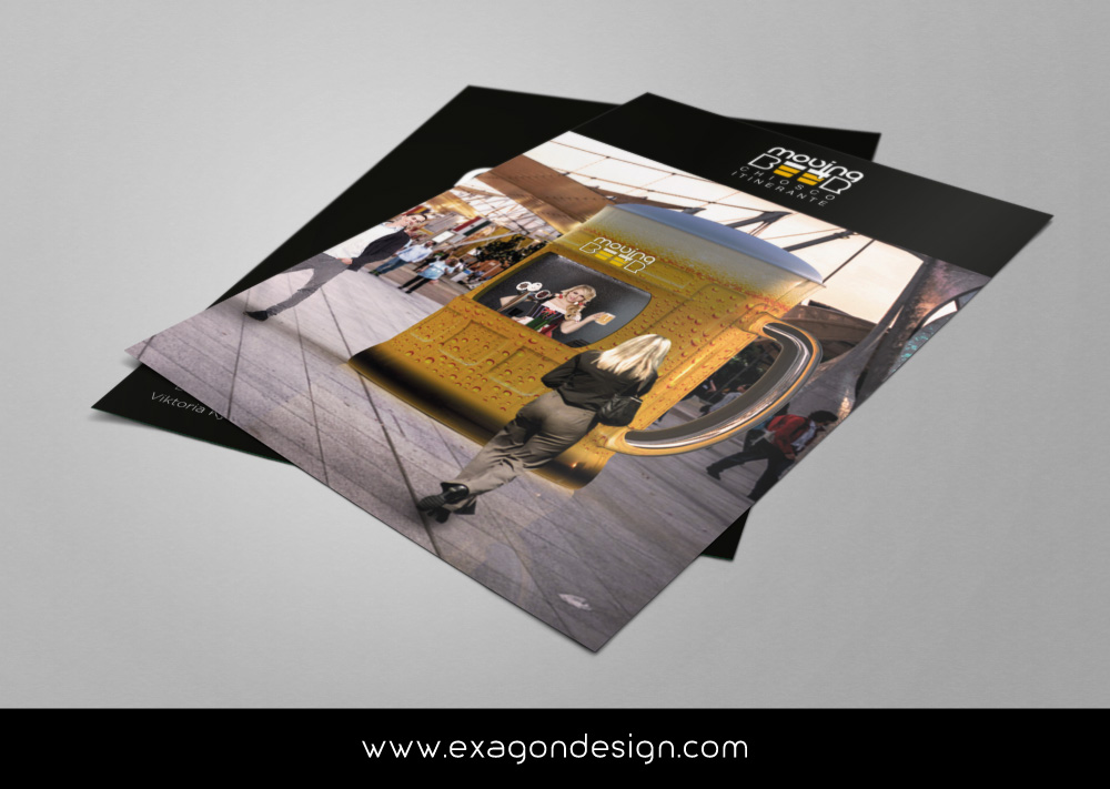 Brand-Graphic-Design-Studio_Exagon-Design-02