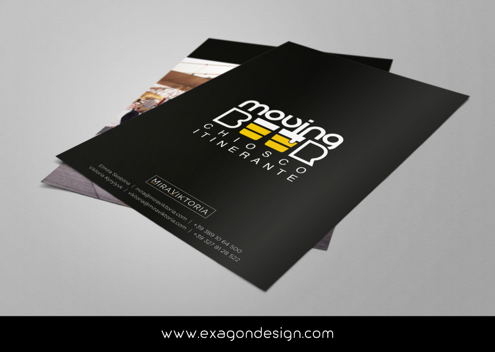 Business-Card-Graphic-Studio_Exagon-Design-03