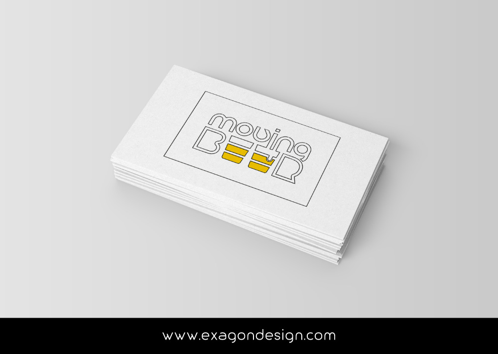 Business-Card-Graphic-Studio_Exagon-Design-04