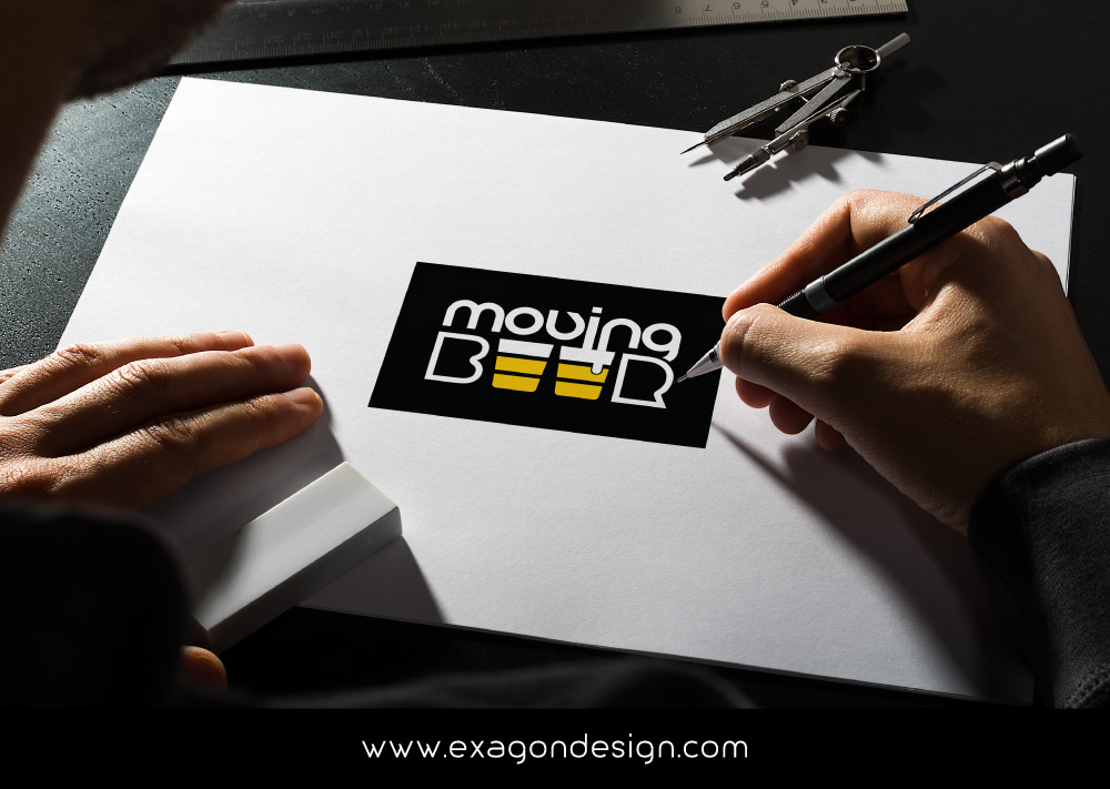 Business-Card-Graphic-Studio_Exagon-Design-05