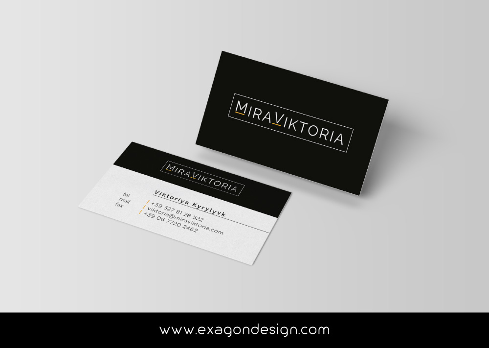 Business-Card-Graphic-Studio_Exagon-Design-06