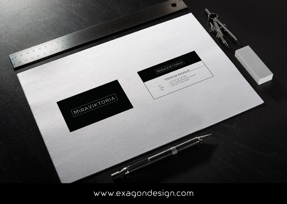 Business-Card-Graphic-Studio_Exagon-Design-07