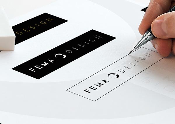Grafica-Logo-Brand-Fema_Exagon-Design-00