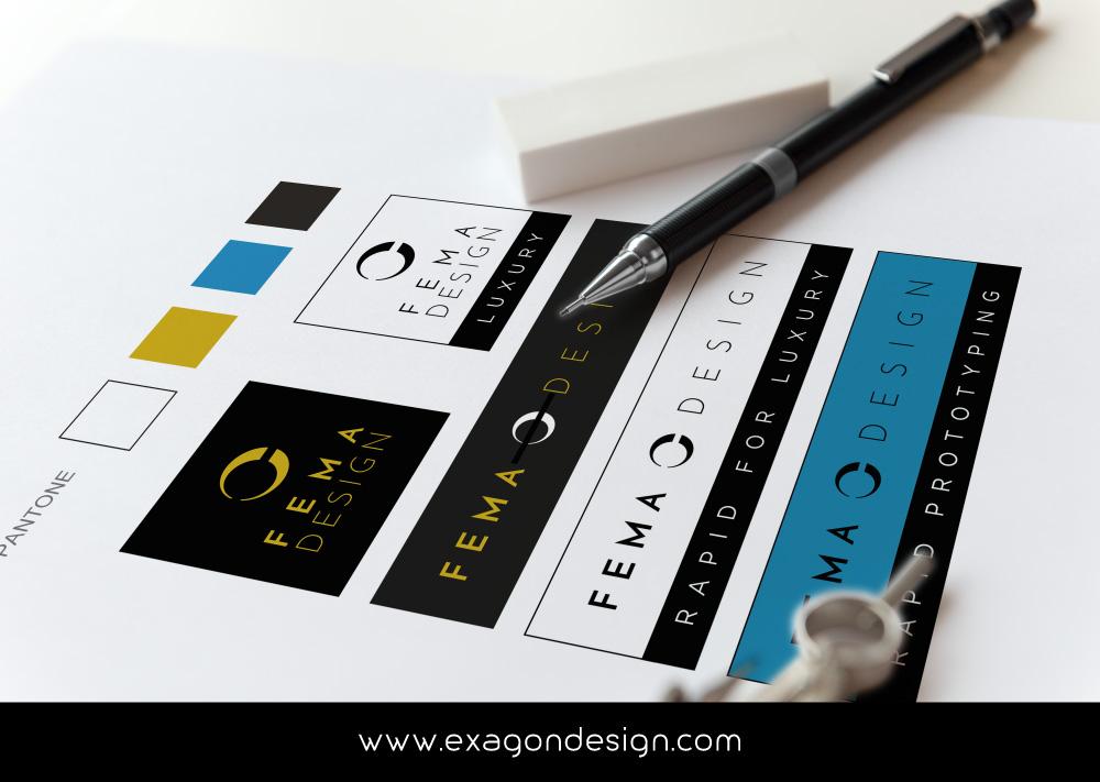 Grafica-Logo-Brand-Fema_Exagon-Design-02