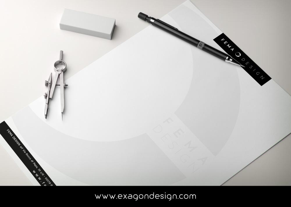 Grafica-Logo-Brand-Fema_Exagon-Design-04