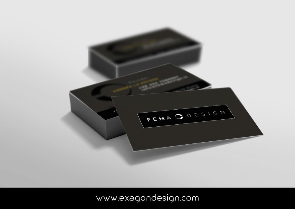Grafica-Logo-Brand-Fema_Exagon-Design-05