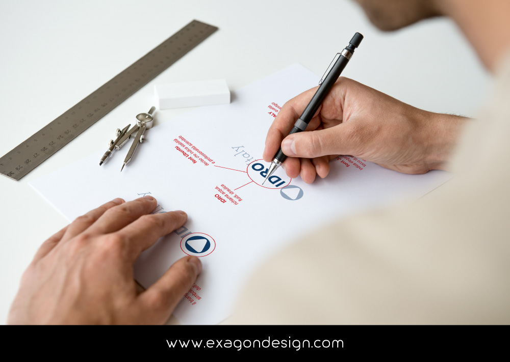 Graphic-Design-Logo-Idroitaly_Exagon-Design_02