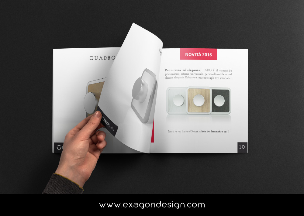 Graphic-Design-Logo-Idroitaly_Exagon-Design_05