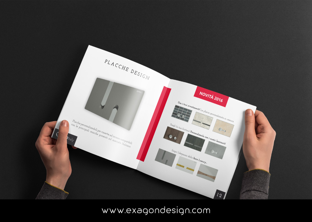 Graphic-Design-Logo-Idroitaly_Exagon-Design_06