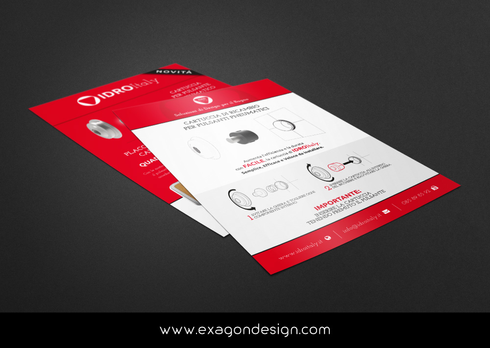 Graphic-Design-Logo-Idroitaly_Exagon-Design_07