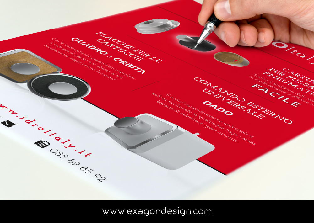 Graphic-Design-Logo-Idroitaly_Exagon-Design_08
