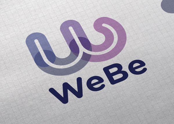 Icone-GraphicDesign_Candriello-Webe-application_00