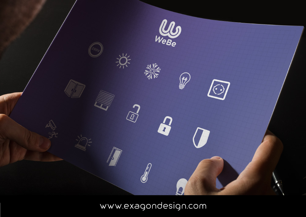 Icone-GraphicDesign_Candriello-Webe-application_01
