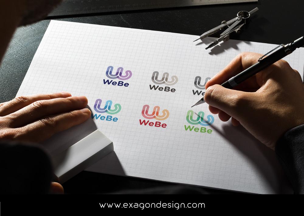 Icone-GraphicDesign_Candriello-Webe-application_02