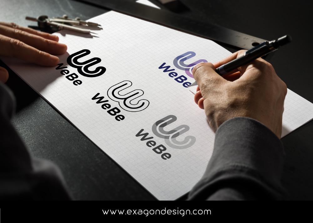 Icone-GraphicDesign_Candriello-Webe-application_03