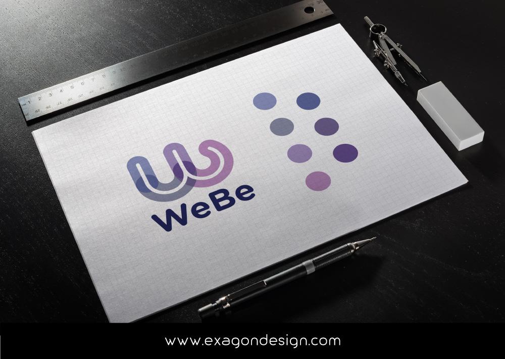 Icone-GraphicDesign_Candriello-Webe-application_04