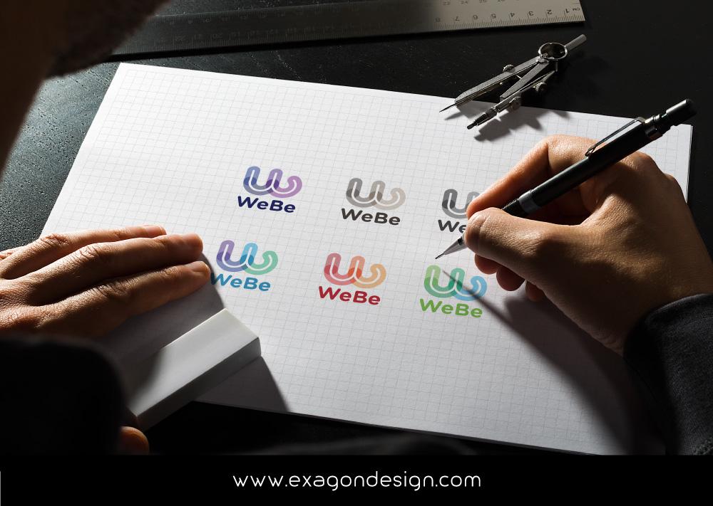 Icone-GraphicDesign_Candriello-Webe-application_05