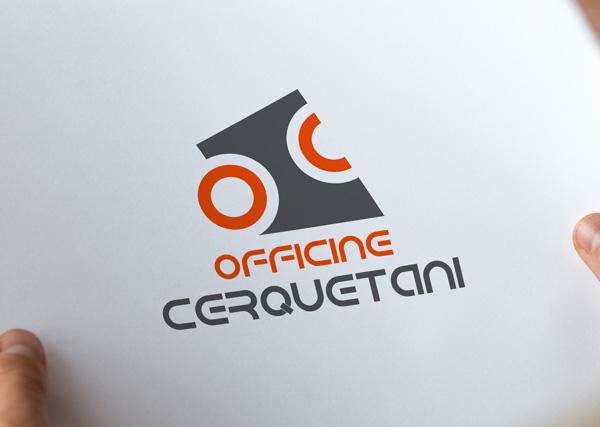 Officine-Cerquetani_Brand-Identity_00
